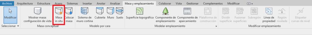 Barra_revit
